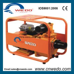 Bomba de agua eléctrica de alta calidad para uso agropecuario