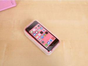 Originele Geopende Mobiele Telefoon 5c/de Telefoon van de Cel
