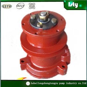 Pompa ad acqua del Belarus Mtz 240-1307010
