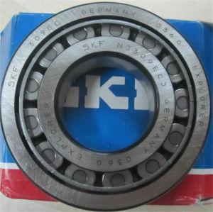 Rolamento de roletes cilíndricos Chik para qualidade de alta precisão de peças da máquina (NJ1005 EM)