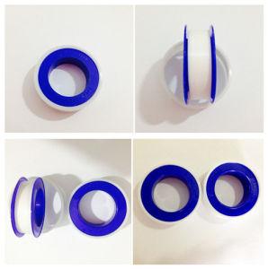 12mm e 1/2 Fita Teflon PTFE de alta qualidade