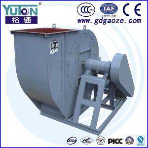 C6-48 Ventilateur de soufflante arrière