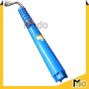 150mmcentrifugal submersible pompe de puits profond