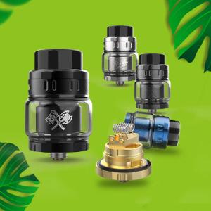 Vape Atomizer (MK RTA) Acevapetech 산 임금 최고 호의 최고 판매