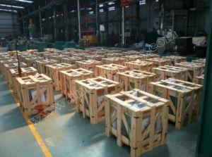 Ce/CIQ/Soncap/ISOのホーム使用のための10kw携帯用ディーゼル発電機