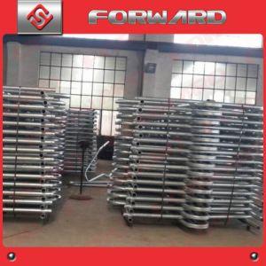 Piezas de aluminio Die-Casting