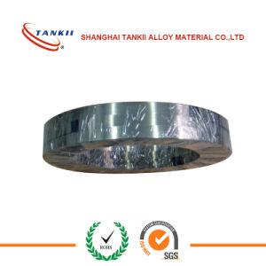 Strato bimetallico termico della striscia bimetallica di ASTM TM2