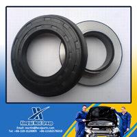 Alta qualità dell'OEM Customized Rubber Oil Seals/Molded Rubber Oil Seals