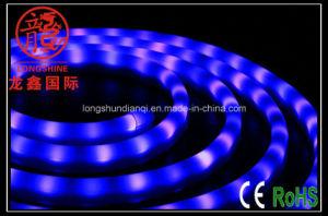 Alto indicatore luminoso al neon di luminosità LED