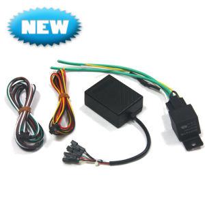 Gps-Verfolger-System für Auto-Warnung (ST100)