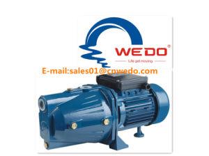 Jet100L faible d'aspiration pompe centrifuge de haute pression