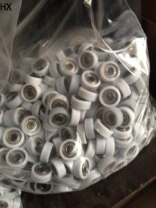 Руководство по ремонту83 Mini шариковый подшипник хороший хромированная сталь (Руководство по ремонту83)