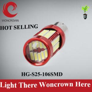 Automobil-LED Anzeigen-Licht des preiswerten Verteiler-