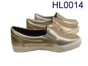 Vente chaude Belle populaires confortables chaussures femmes 5