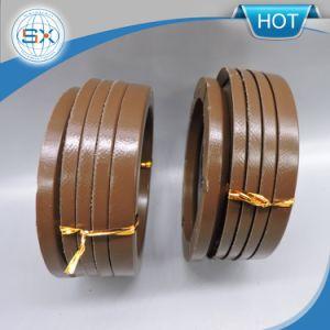Elastomer Veepac Kolben V-Ring Dichtung