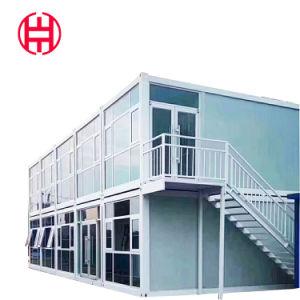Casas modulares prefabricadas baratas Casa prefabricados para la venta de la India