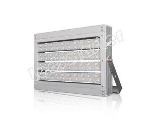 テニスコート、フットボール競技場、保証5年ののための500W LEDの競技場ライト