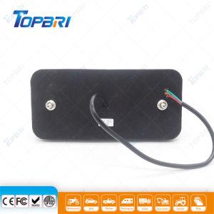 Indicador de 12V/Parar/Lanterna Traseira/Reflector Barco LED luzes do reboque
