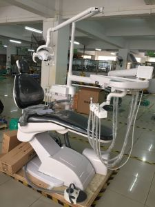 Unità della presidenza dentale più poco costosa DC800