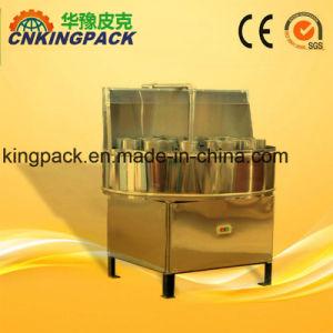 Bouteille de semi automatique machine laver nettoyeur de for Machine a laver semi professionnelle
