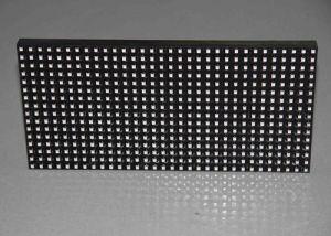 Écran LED de plein air P8 P8 P8 LED pour panneau affichage LED