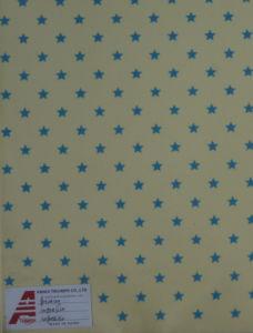 Folhas de EVA coloridos de Apoio ao Artesanato