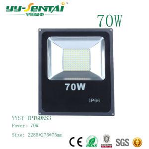 高い発電70W LEDのフラッドライト(YYST-TGDTP3)
