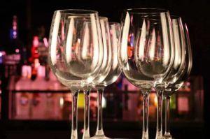 Macchina di vetro più poco costosa dello stampaggio mediante soffiatura dell'iniezione di Champagne del vino rosso