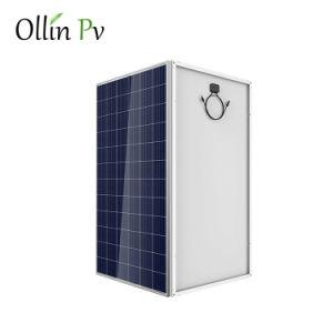 Module solaire 320W Polycrystal PV PANNEAU SOLAIRE PANNEAU SOLAIRE Jinko cellules