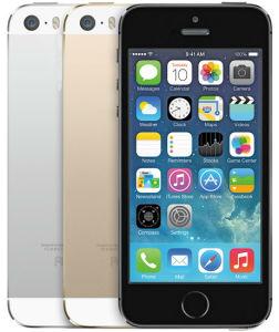 Teléfono original 7 más 7 6s y 6s 6 y 5s Se 5c desbloqueado teléfono celular inteligente Teléfono móvil