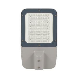 Ahorro de energía de 180W 200W Calle luz LED Adorno para reemplazar la lámpara de sodio