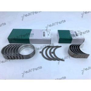 Kubota D1402のためのディーゼル機関の金属キット