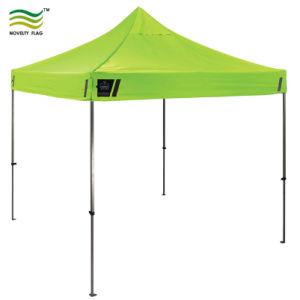 表示展覧会のテントを広告する10X10FTの屋根の印刷
