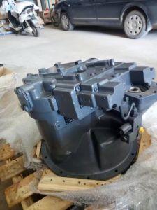 piezas de repuesto hidráulico A8vo1KS140 la bomba hidráulica de perforación rotativa