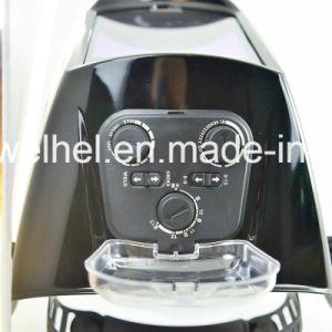 (側面図)自動溶接のヘルメットを暗くする/マスクWh9806SvをひくTIG/MIGの自動車