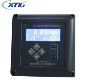 Флюоресценция метод растворенного кислорода анализатор дозатора не