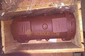 Cumminusのディーゼル機関のためのK-3011108熱交換器