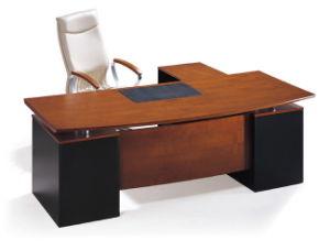 De moderne lijst van het bureau van de bureaus van de luxe