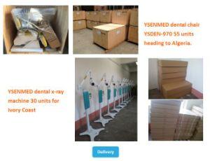 熱いYsenmed歯科1端末の買物をする医学の病院の歯科装置を販売する