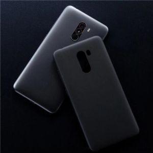 Versão de telefonia móvel GSM Global Xiaomi Poco F1 6g+64GB Smartphone Android