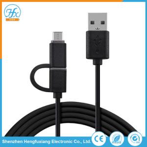 5 В/2A данных USB Провод электрической мощности магнитного кабель для зарядки