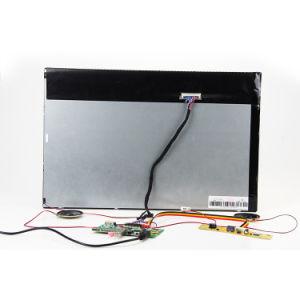 Самые популярные 12 - 32-дюймовый цветной TFT ЖК-экран видео модуль дисплея