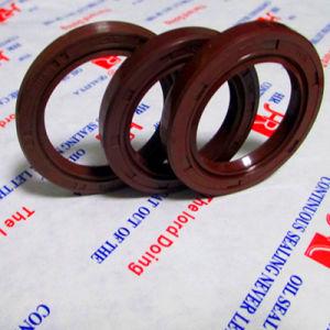 Material 65*85*12 der Tc-Öldichtungs-FKM