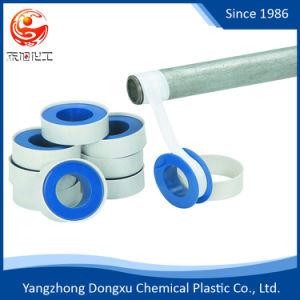 Hochtemperatur-PTFE Teflonband der Berufsqualitäts-