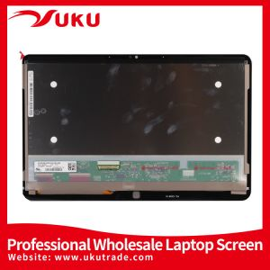 Lp125 wf1-SPA3 12,5 FHD Edp 30Контакт ЖК-дисплей