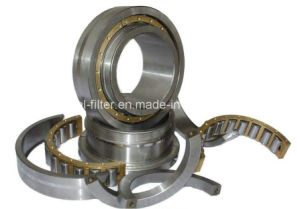 Gama completa de OEM Nup1032 Nup1032e rodamiento de rodillos cilíndricos