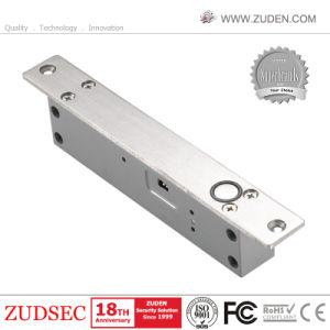 電気ドアの殴打のボルト磁気縁のキャビネットの電磁石ロック
