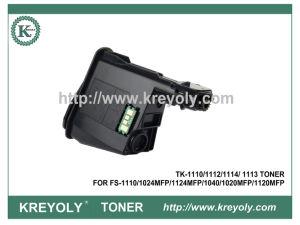 TK-1110/1112/1114/TONER 1113 FÜR FS-1110/1024MFP/1124MFP/1040/1020MFP/1120MFP