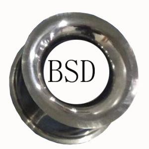 Serviço ODM OEM de Fabricação de chapas metálicas de precisão
