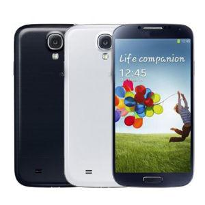Reformado Galaxi S4 I9500 I9505 teléfono móvil celular por Sumsung